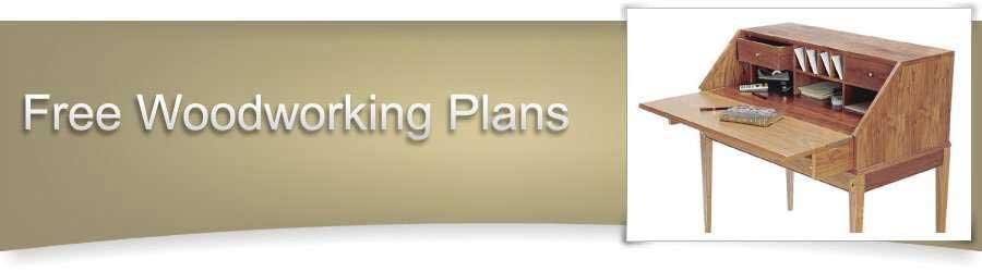 Free woodworking plans desk organizer