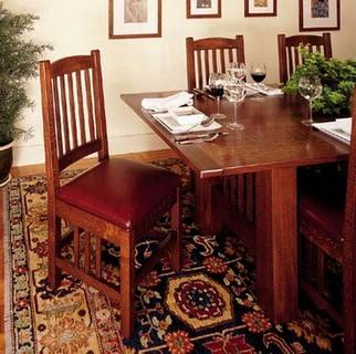 dining-chairs plans