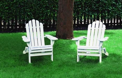 Super Outdoor Chair Plans Adirondack Chairs Morris Chairs Download Free Architecture Designs Pushbritishbridgeorg